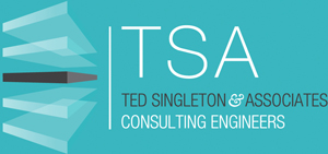 TSA Consulting Engineers